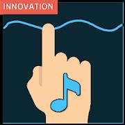 Gesture Music Player