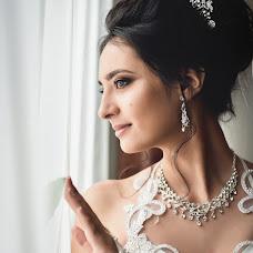 Wedding photographer Alina Mikhaylova (Alyaphoto). Photo of 05.04.2017