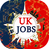 England Jobs Center