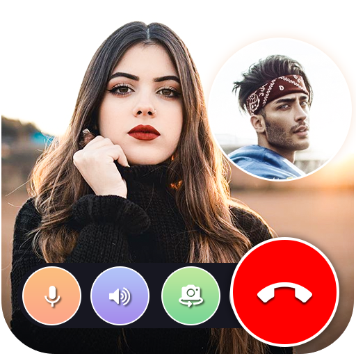 most popular dating apps 2015