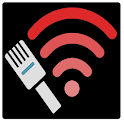 Railwire Broadband Usage icon