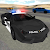 Police Car Driving Sim file APK for Gaming PC/PS3/PS4 Smart TV