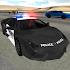 Police Car Driving Simulator v1.32