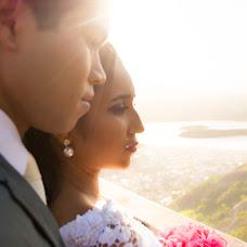 Wedding photographer Hugo Lino (HugoLino). Photo of 10.01.2017
