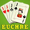 Euchre Mobile icon