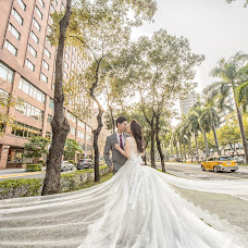 Wedding photographer Robbin Lee (robbinlee). Photo of 23.03.2015