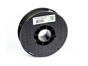 Taulman Natural Bridge Filament - 3.00mm (1lb)