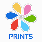 EZ Photo Print: 1Hour Photo Prints - Print Photos