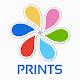 EZ Photo Print: 1Hour Photo Prints - Print Photos APK