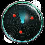 Ghost Detector - Real Radar Prank 3.0