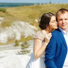 Wedding photographer Evgeniy Flur (Fluoriscent). Photo of 20.04.2017