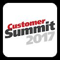 IM | HHS 2017 Customer Summit icon