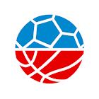 腾讯体育-里约奥运视频直播 icon