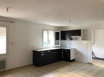 appartement à Garéoult (83)