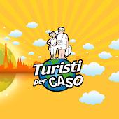 Turistipercaso.it
