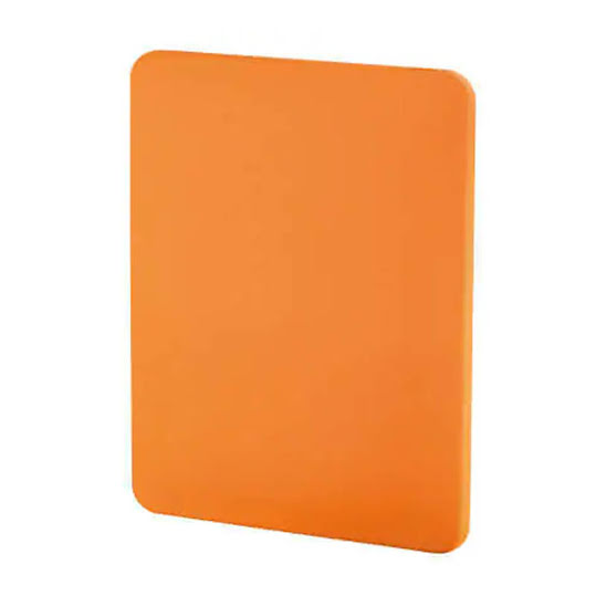 HAMA Silikon Cover iPad Orange ipadskal