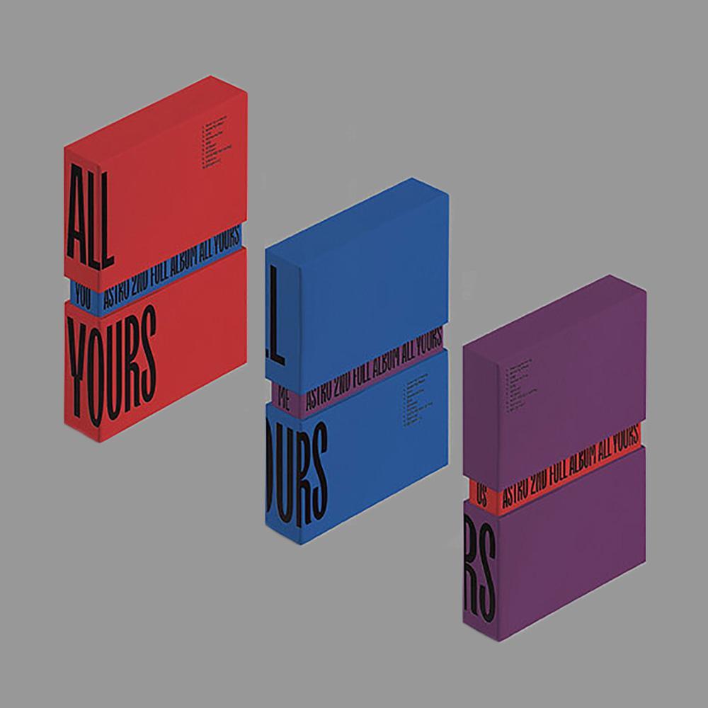astro-2nd-album-all-yours-fantagio-music-cd-28224426016944_1000x