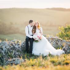 Wedding photographer Aleksandr Blisch (oblishch). Photo of 21.08.2017