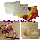 Wedding Card Maker Design v 1.0 app icon