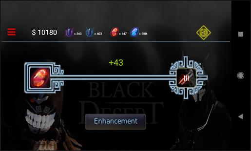 Black Desert RNG Simulator - Apps on Google Play