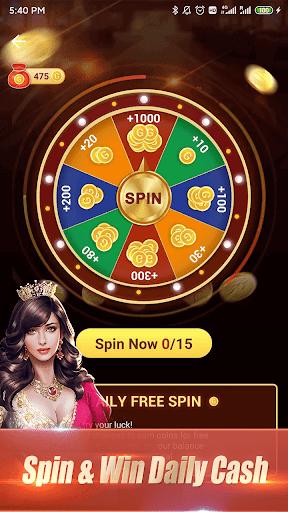 GALO Earn money Play games 1.0.2.4 screenshots 3