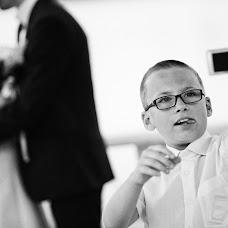 Wedding photographer Yuriy Koloskov (Yukos). Photo of 16.12.2015
