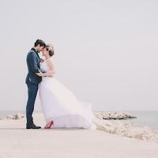 Wedding photographer Soul Pics (pics). Photo of 07.08.2015