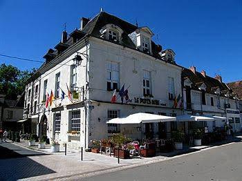 Hotel Le Puits Dore