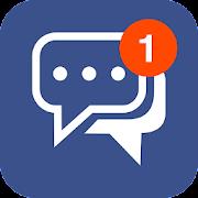 App Lite for Messenger - Security Messenger APK for Windows Phone