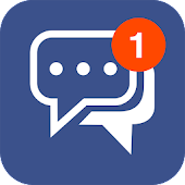 Lite for Messenger - Security Messenger
