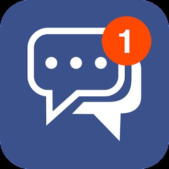Lite for Messenger - Security Messenger