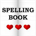 Spelling Book PRO app thumbnail