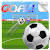 Ball To Goal file APK Free for PC, smart TV Download