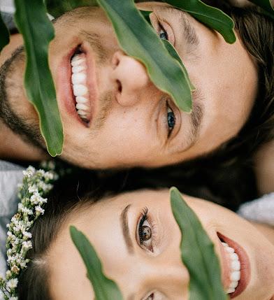 Fotografer pernikahan Olga Borodenok (Boroden0k). Foto tanggal 20.02.2019