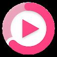 تلویزیون من - پخش انلاین کانالهای ماهواره ای فارسی