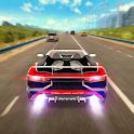 Racing Star icon