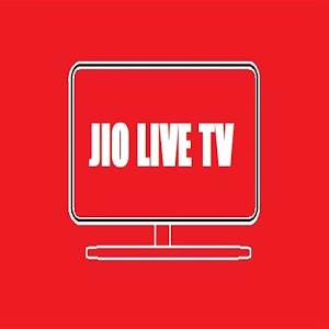 Free JioTV - Cricket,Movies,Sports Live ISL Advice
