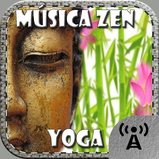Musica Zen Yoga