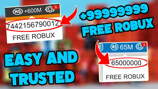 Fast Robux Ebook Method 2020 Free Robux Pro Master Robux Tips 2020 Android App Download Latest