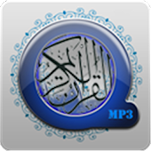 Holy Quran Audio Library Android APK Download Free By IslamicEncy