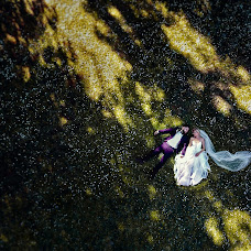 Wedding photographer Erika Butrimanskienė (ErikaButrimansk). Photo of 02.08.2018