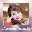 Korean Radio icon