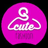 Q-Cute Fashion Malaysia
