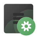 Outray - CM12.1 Theme APK Cracked Download