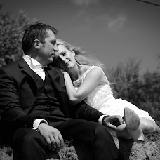 Wedding photographer Cristian Florea (florea). Photo of 19.06.2014