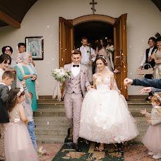 Wedding photographer Katya Gevalo (katerinka). Photo of 07.11.2018