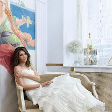Wedding photographer Petr Skoroumov (Skoroumov). Photo of 27.03.2018