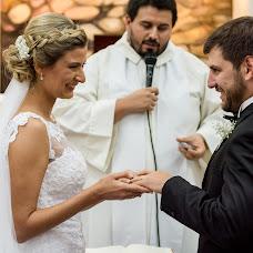Wedding photographer Marcos Nuñez (Marcos). Photo of 21.07.2017