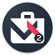 Weekly2 - Shopping List Assistant and Meal planner APK