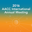 AACCI Meeting icon